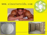 Factory Direct Supplying Epinephrine Hydrogen Tartrate for Bodybuilding