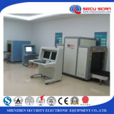 Big Size Luggage Scanning Machines for Customs, Bus Station, Hotels