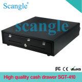 Cash Drawer Cash Box Cash Register Sgt410