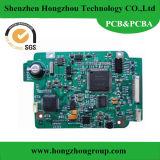 Custom Made PCB Assembly OEM Factory