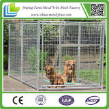 Metal Cheap Wire Dog Kennel