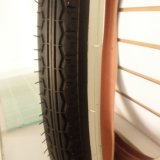 """Bike Spare Parts, Moution Bicycle Tire (12""""-28"""")"""