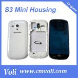 Original Full Housing for Samsung Galaxy S3 Mini Housing