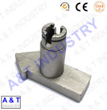 ISO Custom Iron Investment Casting /Precision Casting Parts