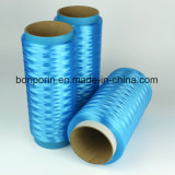 High Performance UHMWPE Bullet Proof Fibre
