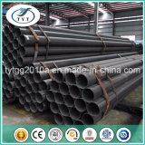 Black Tube (ASTM A53-1996) for Export