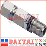 CATV High Pass Filter