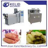 High Quality CE Core Filling Snack Extruder
