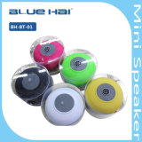 Hot Selling portable Mini Waterproof Bluetooth Speaker Wireless Speaker Bluetooth