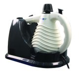 Fast Heating Steam Cleaner with 320ml Water Tank (KB-530)