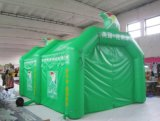 Outdoor Advertising Inflatable Tent /Event Tent/Inflatable