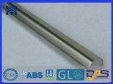Carbon Steel Round Bar Ck45, C45/1045 Round Steel