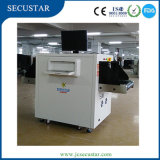 Supply X Ray Parcle Scanner Machines for Court, Bank and Prisons