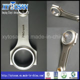 Forged Steel 4340 Racing Connecting Rod for Chevrolet/Porsche/VW/Volvo/Opel/Audi/Renault/BMW/Subaru