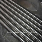Stainless Steel Polish Rod/Bar ASTM 316ti