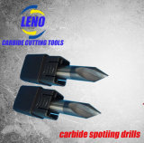 Tungsten Carbide Engraving Cutter Bits/ CNC Engraving Milling Cutters