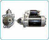 Starter Motor for Deutz Tractor (0001362305)