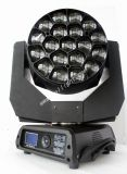 19PCS *15W Osram LED B-Eye Zoom Moving Head Light