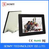 "8"" New Slim Multi-Function Digital Photo Frame P07m8"
