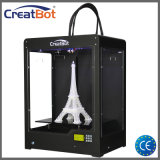 Wide Format Impresion Digital Large 3D Printer for PC PA Printing De Plus