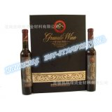 Hot Stamping Foil for Wine Box