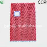 Plastic Yoga Mat PVC S Mat