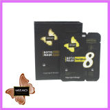 Eye Mask Boto Mask Against 8 Signs of Skin Ageing