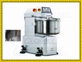 400V 460V Double Speeds Double Motions Dough Kneading Machine