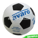 Wholesale Rubber Football 0405042