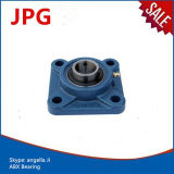 Ucf215-48 Pillow Block Bearing High Quality