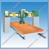 Industrial Stone Polishing Machine With Low Price