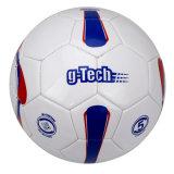 PVC Soccerball (SG-1088)
