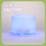Aroma Diffuser with LED Color Changing for Office Gift
