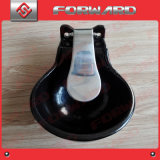 High Quality Casting Iron Cattle Drinking Bowl