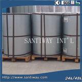 Galvanized Steel Coil/ Steel Coil