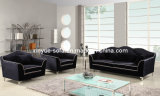 China Living Room Hotel Bedroom Newest Modern Leisure Fabric Sofa