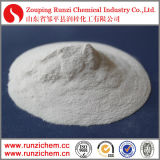 Manganese Sulphate 32% Powder and Granular