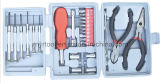 Hot Selling Item - 25PCS Promotional Tool Set
