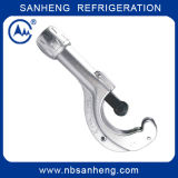 Mini Tube Cutter for Refrigeration (CT-107)