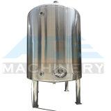 6000L Juice Storage Tank (stainless steel storage tank) (ACE-CG-Y4)