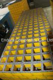 Fiberglass Grating/Molded Grating