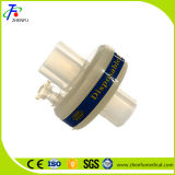 Disposable Bacterial/Viral Filter