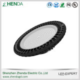 Philips LED Chip 200W UFO LED High Bay Light Round Classical