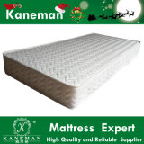 Spring Mattress Durable Quality Competitive Price