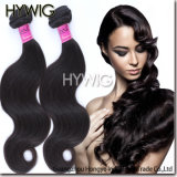 Virgin Hair/Brazilian Hair Extension/Remy Human Hair 100% Human Hair