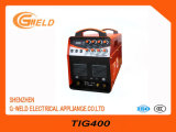 DC Inverter Portable TIG Welding Machine Price