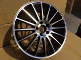 Aluminium Alloy Wheel for Car