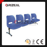 Stadium Chairs with Arms and Cup Holder Oz-3008