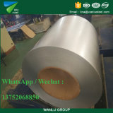Corrugated Galvalume Steel Roofing Sheets