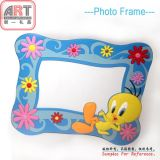 Plastic Photo Frame, 3D Picture Photo Frame